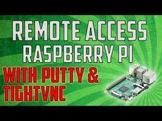 68 Best Raspberry Pi/Arduino images in 2019   Raspberries
