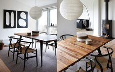 Bolig: Stram nordisk minimalisme - Alt for damerne
