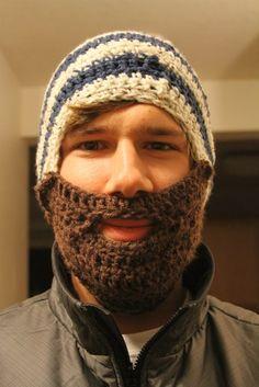 95a7851ce67 30 Best beard hats images