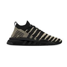 ADIDAS EXCLUSIVE EQT MID ADV Best Sneakers 78df48ddb