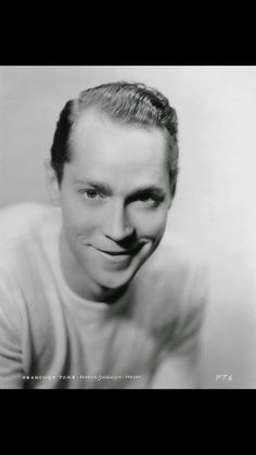 franchot tone find a grave