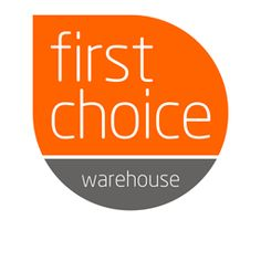 First Choice Warehouse (Blackburn) bathroom, kitchen, laundry
