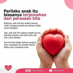 Islamic Love Quotes, Self Reminder, Pressure Points, Qoutes, Religion, Knowledge, Parenting, Sky, Motivation