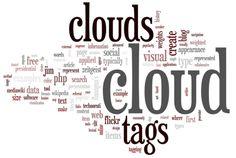 Como criar nuvem de tag (tag cloud) ~ Comunicação Digital