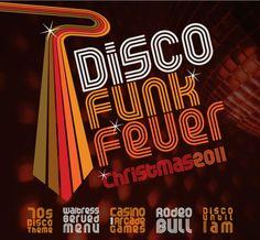 disco-funk-fever-web-homepage.jpg (549×508)