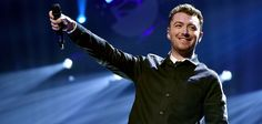 SAM SMITH ANNOUNCES FIRST SINGLE IN TWO YEARS
