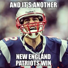 01684c5c316 42 Best New England Patriots Gameday Food & Drinks images ...