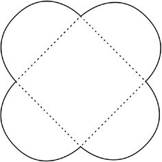 cardandcdpetalenvelope1.gif (600×598)