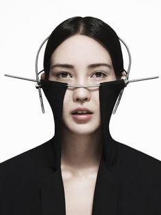21 Designers - Melissa Marta Jakubowski