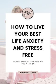 Use this ebook to gain back control of your life. You won't be disappointed. Mental health is important and there is shame in bettering yourself. Mental Health Articles, Mental Health Support, Mental Health Problems, Mental Health Awareness, Anxiety Awareness, Depression Awareness, Natural Anti Anxiety, Affirmations For Anxiety, School Stress