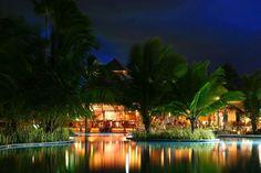 Nannai-Beach-Resort-Brazilia1