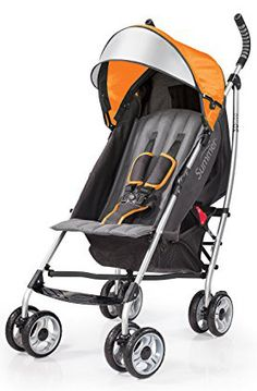 The 3D lite Convenience Stroller is a durable stroller that has a lightweight and stylish aluminum frame and is one of the lightest and most feature rich convenience strollers on the market. Best Lightweight Stroller, Best Double Stroller, Double Strollers, Cheap Strollers, Baby Strollers, City Mini Gt, Best Umbrella, Umbrella Stroller, Large Storage Baskets