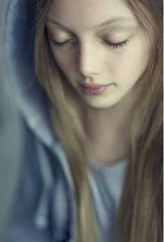 Magdalena Berny Photography