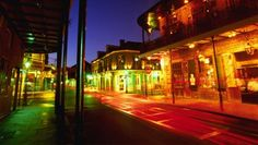 The 2012 AARP Life@50+ National Event and Expo will be held at the Ernest Morial Convention Center in New Orleans, September 20-22. For airport transfers from Louis Armstrong International Airport or limousine service to any of the AARP events, let Limo Livery be your guide around the Crescent City. (http://www.limolivery.com/blog/2012/09/2012-aarp-life50-national-event-and-expo-comes-to-new-orleans#)