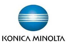 Konica Minolta Magicolor 3730/4750 Transfer Roller Standard Capacity 100,000 Pages Pack of 1 A1480Y2 -           Rating:    List Price: unavailable   Sale Price: Too low to display.    Availability: unspecified              Product Description No... - http://ink-cartridges-ireland.com/konica-minolta-magicolor-37304750-transfer-roller-s