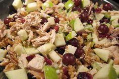 Waldorf-Chicken-Salad-2