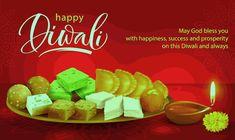 happy diwali 2019 quotes happy diwali 2019 wishes happy diwali 2019 date happy diwali wishes diwali wishes 2019 happy diwali images 2018 happy diwali 2020 happy diwali full hd imageshappy diwali 2019 quotes happy diwali 2019 wishes happy diwali 20