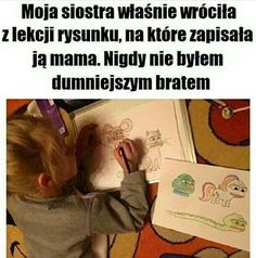 Very Funny Memes, Wtf Funny, Funny Jokes, Why Are You Laughing, Polish Memes, Everything And Nothing, Fresh Memes, I Don T Know, Funny Photos