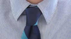 Boost Your Confidence Before a Phone Interview by Dressing Your Best