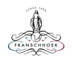 Bid farewell to the Winter blues and swing into Spring by heading off to the picture perfect Franschhoek Wine Valley over the weekend of 14 and 15 September for this year's Franschhoek Uncorked Festival.