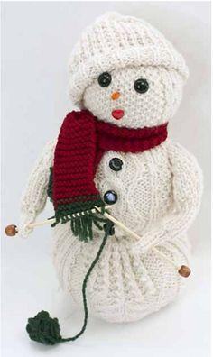 Ravelry: Frost Flower (DK303) pattern by Susie Bonell; free on the Cascade yarns website