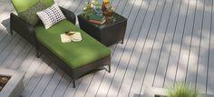Was ist der Unterschied zwischen Holzboden und Holz-Kunststoff-Boden? Holz-Kunststoff-Boden ist ein beliebtes Material in den…