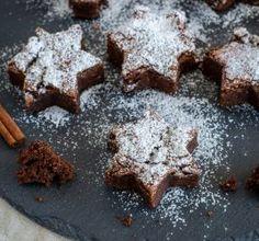 Tiroler Strudel - Baking Barbarine Brownies, Cookies, Chocolate, Food, Mascarpone, Chocolate Cream Cake, Avocado Cake, Best Apple Pie, Apple Crumble Recipe