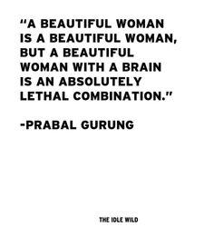 Words #shopheroblack #prabalgurung