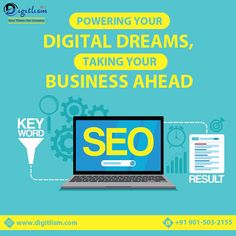 👉 Digital Marketing builds Brand Reputation that develops a better relationship with your targeted audiences. 🤳 Get Free Consultation Call Us: Custom Web Design, Graphic Design Services, Business Goals, Business Branding, Digital Marketing Services, Online Marketing, Better Relationship, Design Development, Content Marketing