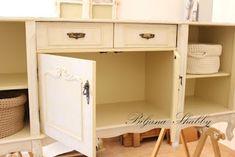 Biljana Shabby Shabby Chic Furniture, Entryway Tables, Stylish, Home Decor, Decoration Home, Room Decor, Home Interior Design, Home Decoration, Entry Tables