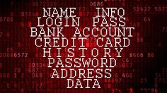 The UK's 20 most infamous data breaches...