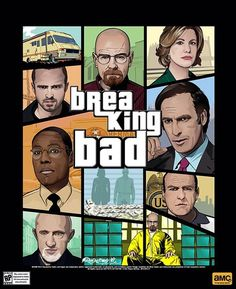 prints on steel Characters breaking bad walter white gta heisenberg pinkman better call saul goodman Breaking Bad Poster, Breaking Bad Tv Series, Breaking Bad Jesse, Breaking Bad T Shirt, Heisenberg, History Instagram, Breking Bad, Bad Fan Art, Arte Do Hip Hop