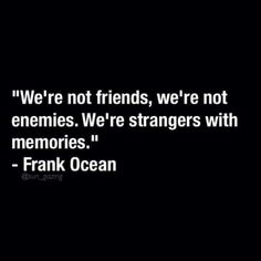 New quotes lyrics frank ocean Ideas Rap Song Quotes, Rapper Quotes, Music Quotes, Words Quotes, Best Rap Lyrics, Rap Song Lyrics, Eminem Quotes, Crush Quotes, Sayings