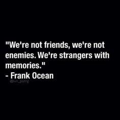 New quotes lyrics frank ocean Ideas Rap Song Quotes, Rapper Quotes, Music Quotes, Words Quotes, Best Rap Lyrics, Rap Song Lyrics, Eminem Quotes, Sayings, Dope Quotes