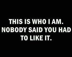 TRUE!?!