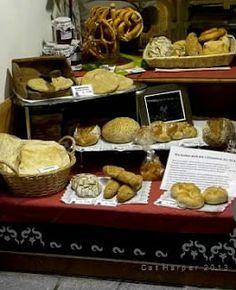 Innsbruck bakery on Shutterbug Traveler