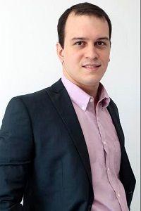 Você está disposto a pagar o preço? – Por Samuel Magalhães http://www.jornaldecaruaru.com.br/2015/11/voce-esta-disposto-a-pagar-o-preco-por-samuel-magalhaes/ …