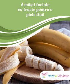 Hair Beauty, Fruit, Food, Loosing Weight, Banana, Essen, Meals, Yemek, Eten