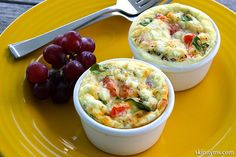 Be ready for clean eating breakfast! I use this 5 Day Clean Eating Breakfast Menu and it is fool proof! :) pinning for banana apple bread! Healthy Recipes, Clean Eating Recipes, Healthy Cooking, Healthy Snacks, Vegetarian Recipes, Healthy Eating, Cooking Recipes, Healthy Brunch, Breakfast Healthy