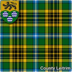 tartans   Irish Kilt Tartans - County Leitrim Irish Tartan Irish Tartan, Tartan Plaid, Fashion Styles, Men's Fashion, Books Art, Kilt Accessories, Irish Warrior, Irish Eyes Are Smiling, Erin Go Bragh
