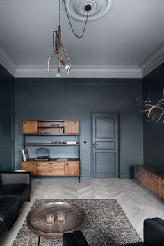 View full picture gallery of Interior KG