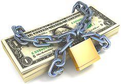 Băncile se pregătesc să vă fure toţi banii din cont____ În linii mari, bogăţia va fi transferată de la depunătorii de bani în bănci în patrimoniul băncii propriu-zise, cu scopul de-a deveni solventă, ceea ce-nseamnă că deponenţii vor pierde toate economiile în cîteva secunde. (citeşte întregul articol aici: http://geea2012.blogspot.com/2015/07/bancile-se-pregatesc-sa-va-fure-toti.html