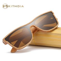 Here is the step of starting a dropshipping business. Polarized Sunglasses, Mens Sunglasses, Dropshipping Suppliers, Cool Glasses, Drop Shipping Business, Optical Glasses, Selling On Ebay, Suede Shoes, Eyeglasses