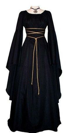 medieval dress - Google Search