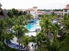 pool2_at_the_Sandos_Playacar_Beach_Resort_and_Spa_Hotel.JPG (640×480)