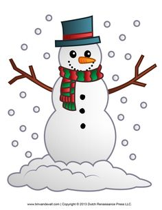 Celebrate Christmas with free snowman clipart, a printable snowman template for kids, snowman Christmas Tree decorations, and a snowman coloring page. Frozen Christmas, Christmas Snowman, Christmas Stockings, Christmas Crafts, Christmas Applique, Christmas Ideas, Christmas Ornaments, Snowman Coloring Pages, Printable Coloring Pages