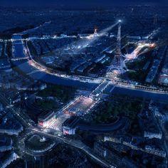 31 en iyi cities görüntüsü | Städte, Landschaften ve Orte