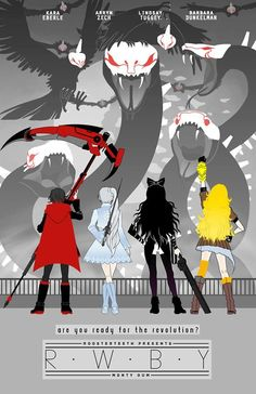 Anime Costume rwby wallpaper ,so amazing. Rwby Anime, Rwby Fanart, Chica Anime Manga, Anime Art, Rwby Manga, Corpse Party, Pokemon, Awesome Anime, Anime Love