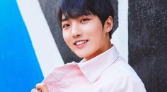 UP10TION Please! Profile Pictures - SUNYOUL