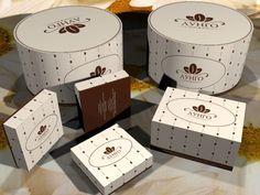 Картинки по запросу дизайн коробка для торта